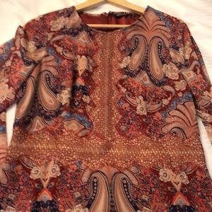 Marciano Dress never worn